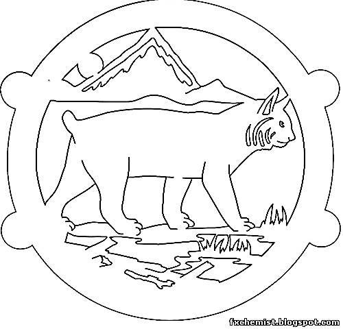схема для вышивки крестом манчестер юнайтед